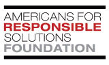 Americans For Responsible Solutions Foundation