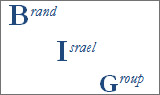 Brand Israel Group