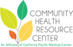 Community Health Resource Center