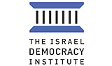 Israel Democracy Institute
