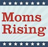 MomsRising Education Fund
