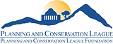 Planning and Conservation League Foundation