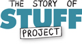 Story of Stuff Project