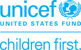 United States Fund for UNICEF