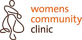 Women's Community Clinic