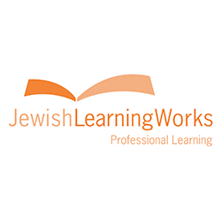 Jewish Learning Works