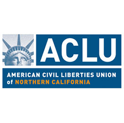 ACLU Foundation of Northern California