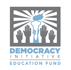 Democracy Initiative Education Fund