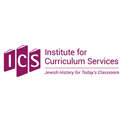 Institute for Curriculum Services