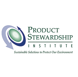 Product Stewardship Institute