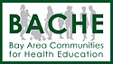 Bay Area Communities for Health Education