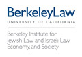 Berkeley Institute for Jewish Law and Israeli Law, Economy, and Society