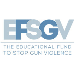 Educational Fund to Stop Gun Violence