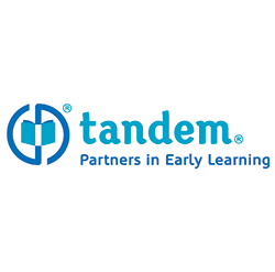 Tandem, Partners In Early Learning