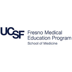 UCSF Fresno Center for Medical Education & Research
