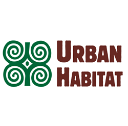 Urban Habitat Program