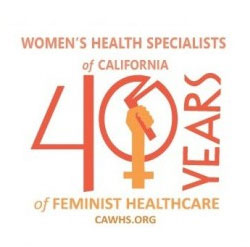 Women's Health Specialists of California